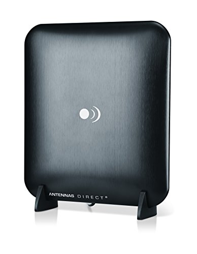 ClearStream Micron Indoor Antenna - 25 Mile Range. Buy it now for 40.00