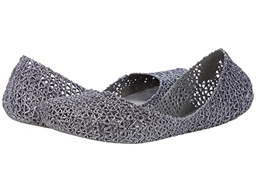 Top 10 best selling list for flat melissa shoes