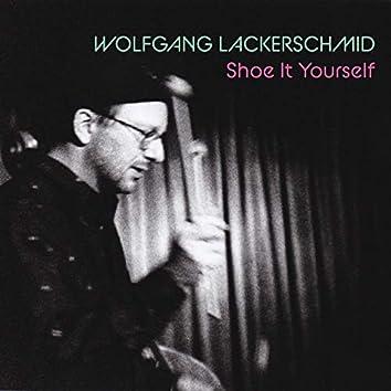 Shoe It Yourself