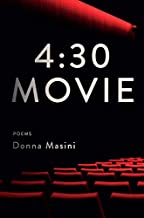 Best 4 30 movie Reviews