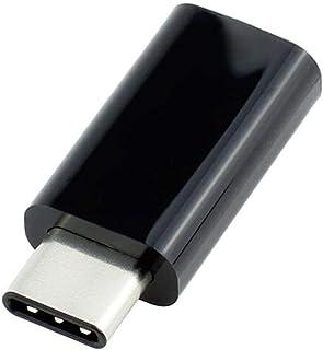تحويلة USB Type-C لجوال لينوفو زوك زد ون ، ون بلس ، نكسس 6 بي ، نكسس 5 اكس