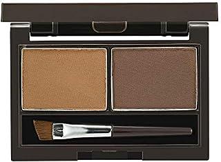 Holika Holika Wonder Drawing Eye Brow Kit 01 Choco Brown