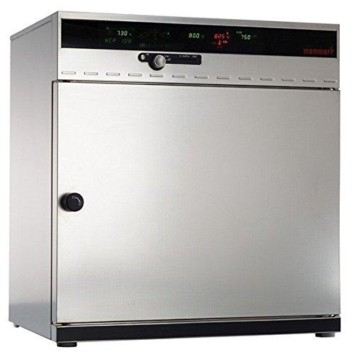 Memmert HCP 246 115V Humidity Chamber online shop 115 Ft 8.6 Cu Rare VA