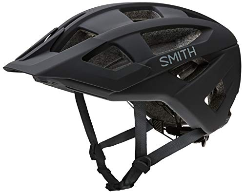 Smith Venture MIPS Helmet Matte Black, L