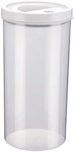 Food Storage Sealed Containers Household 2021 Kitchen Dealing full price reduction Plasti