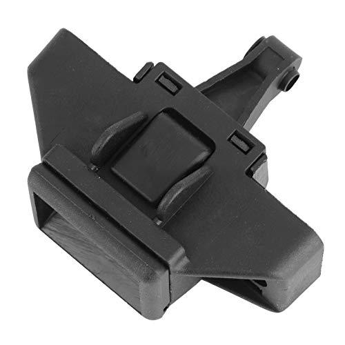 Pestillo de puerta automático, pestillo de puerta trasera, actuador de bloqueo del maletero 7700838546 7700791731 apto para RE_NAULT CLIO 2