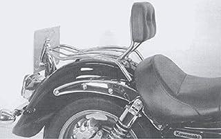 Suchergebnis Auf Für Kawasaki Vn 1600 Classic Koffer Gepäck Motorräder Ersatzteile Zubehör Auto Motorrad