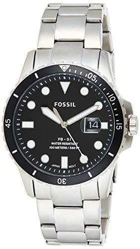 Fossil Orologio. FS5652