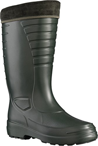 2234 Thermostiefel (41)