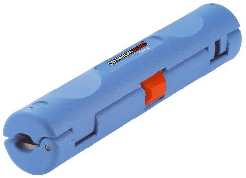 Facom SC.985964 Dénudeur coaxial pour les câbles de 4,8 à 7,5 mm