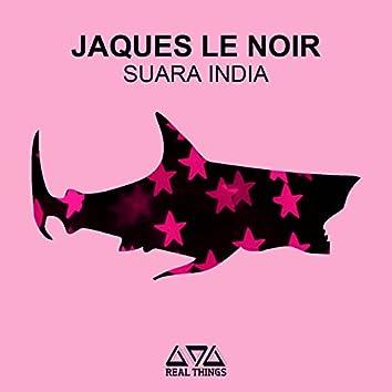 Suara India
