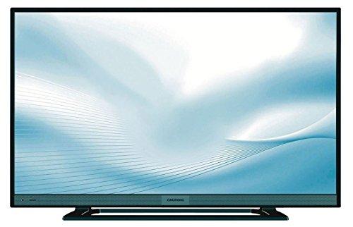 Grundig 32VLE565BG 80 cm (Fernseher,200 Hz)