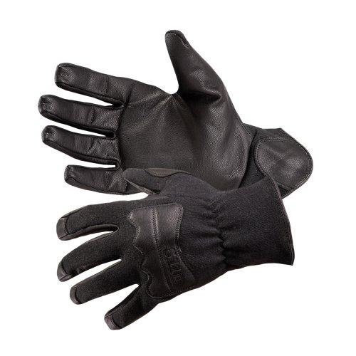5.11 Tactical TAC NFO2 Glove Black, Large