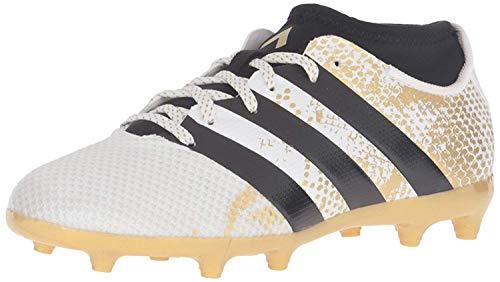 adidas Performance Ace 16.3 Primemesh FG/AG J Soccer Cleat