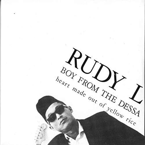 Rudy L