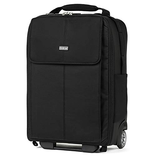 Airport Advantage XT Rolling Carry-On Camera Bag -...