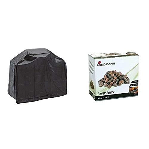 Landmann 0276 Grill Chef Series , Copertura per barbecue