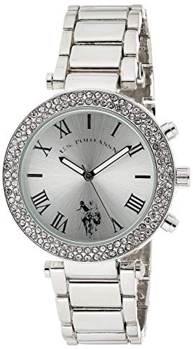 Reloj - U.S. Polo Assn. - para - USC40172