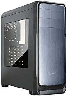 新誕生最新第9世代i5-9400F搭載 / グラフィックスカードGT710(4K・3画面出力対応) / DDR4-8GB / 高速&大容量SSD480GB搭載 / スーパーマル...