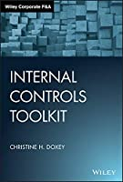 Internal Controls Toolkit (Wiley Corporate F&A)