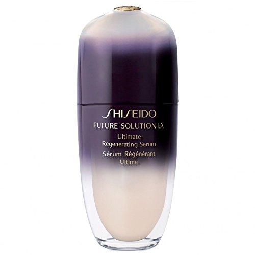 Shiseido - FUTURE SOLUTION LX serum 30 ml