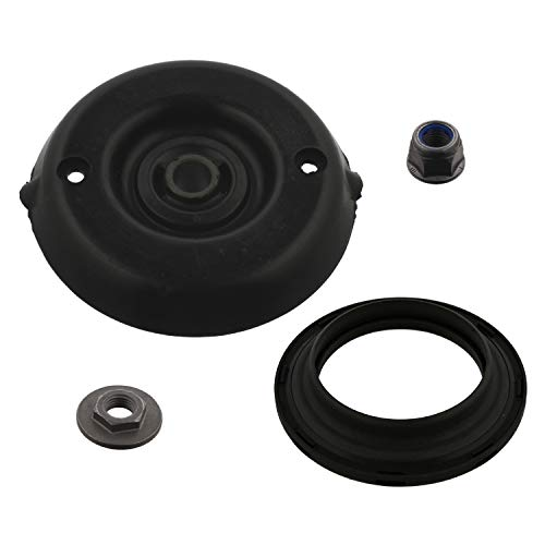 Febi-Bilstein 37821 Kit de réparation, coupelle de suspension