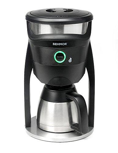 Behmor, Inc. 40141