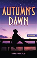 Autumn's Dawn (Pathfinders)