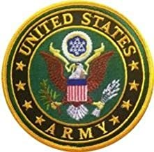 Best united states army patches Reviews