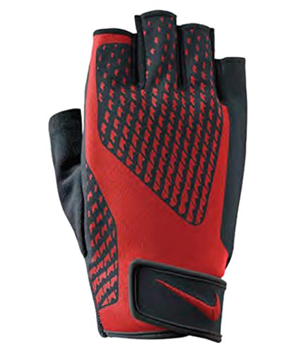 Nike men's Core Lock training gloves 2.0, Men, N.LG.38.032.LG,...