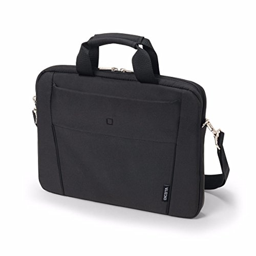DICOTA Slim Case Base 27-31cm 11-12,5Zoll Black