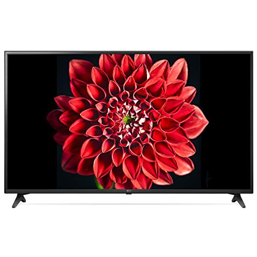 TV LG 49' 4K Smart TV LED 49UN7100PUA