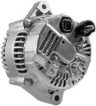 100% New Premium Quality Alternator Acura-RL, 1999, 2000, 3.5L, 3.5, V6 334-2038