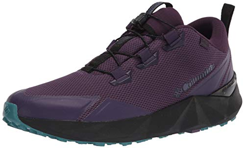 Columbia Facet 30 Outdry
