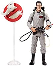 Best the real ghostbusters ray Reviews