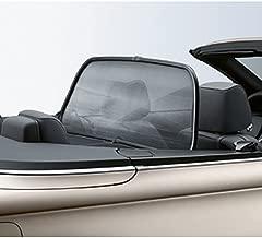BMW 54-70-0-442-024 Auto part