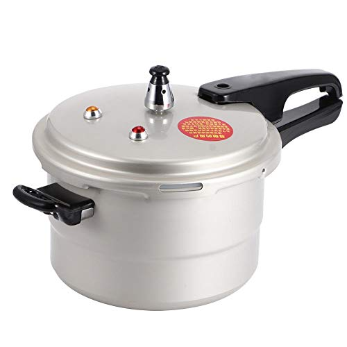 Stainless steel anti-scald handle 4L5L pressure cooker for electric ceramic cookers for steamer20cm gas gas