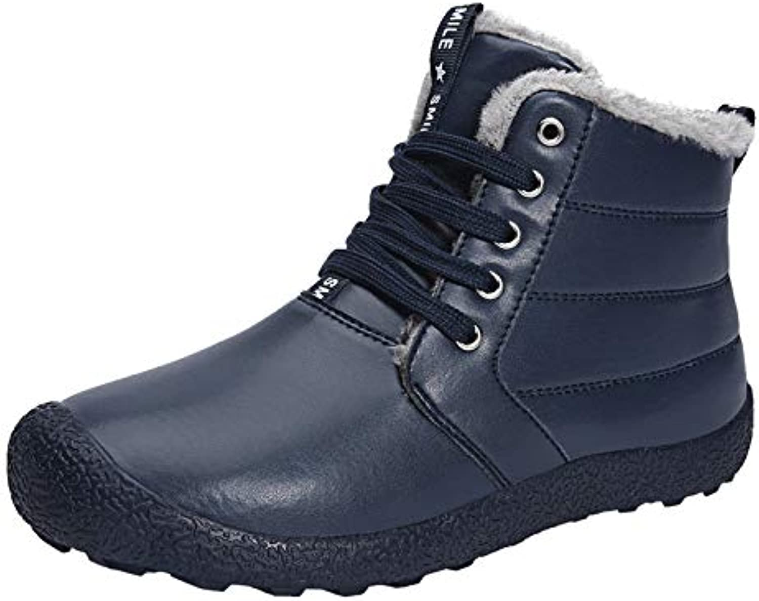 79c588c98650a LOVDRAM Boots Men's Autumn And Winter New Martin Boots High To Help ...