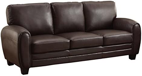 Top 10 Best Vinyl Sectionals Sofas of The Year 2020, Buyer Guide With Detailed Features