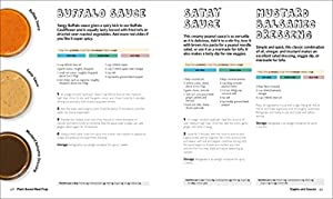 Plant-Based Meal Prep: Simple, Make-ahead Recipes for Vegan, Gluten-free, Comfort Food #3