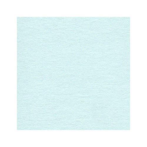 Stardream Perlglanz-Papier, Aquamarin, 120 g/m², SRA3 Blätter, 10 Stück