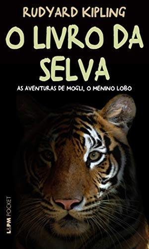 O livro da selva: 135