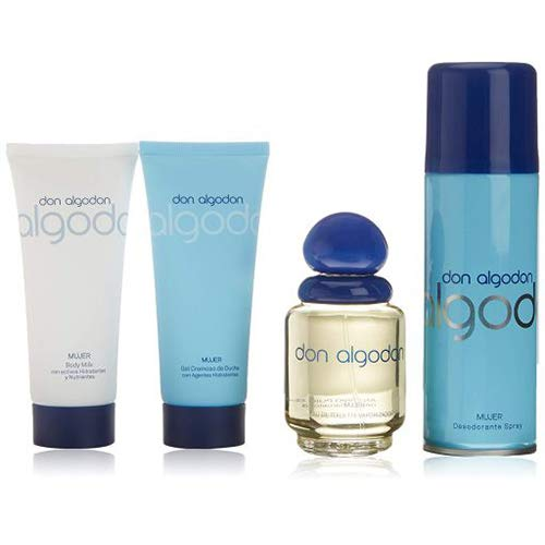 Est, Set de fragancias para hombres - 100 ml.