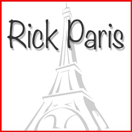 Rick Paris