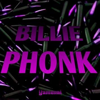 Billie Phonk