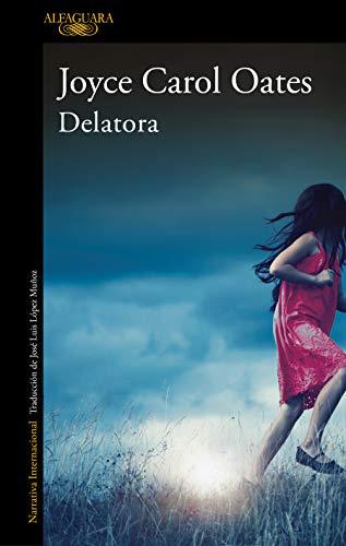 Delatora (Literaturas)