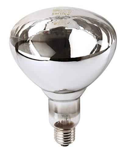 Preisvergleich Produktbild Philips Leuchtmittel 150W Infrarotlampe