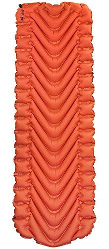 Klymit Static V Isolé Tapis de sol gonflable