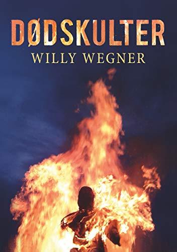 Dødskulter (Danish Edition)