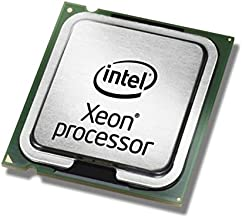 HP Intel Xeon Processor E5502 (1.86 GHz 4MB L3 Cache 80 Watts DDR3-800)-ML350 G6